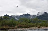 福建武夷山风景图片(12张)