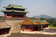 北京团城演武厅图片(4张)