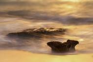 迷人的巴厘岛海边风景图片(7张)