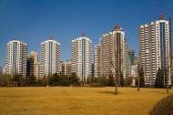 北京北四环图片(10张)