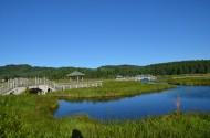 河北张家口坝上风景图片(10张)
