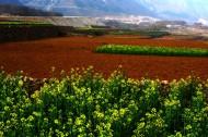山西太行山风景图片(7张)