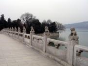 北京颐和园图片(20张)