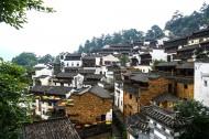 婺源-中国最美丽的农村图片(8张)