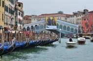 意大利威尼斯风景图片(25张)