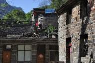 湖南长沙郭亮村风景图片(18张)
