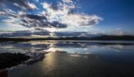 内蒙古阿尔山杜鹃湖风景图片(20张)