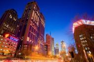 天津南京路图片(6张)