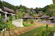 马来西亚绿中海风景图片(31张)