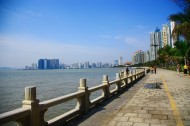 珠海风景图片(5张)