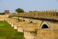 北京卢沟桥图片(12张)