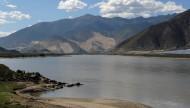 西藏风景图片(19张)