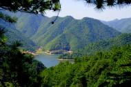 浙江富阳风景图片(10张)