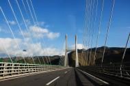 新疆伊犁果子沟大桥风景图片(12张)