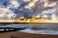 澳大利亚凯恩斯绿岛风景图片(7张)
