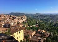 意大利建筑风景图片(11张)