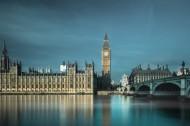 英格兰风景图片(10张)