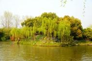 江苏扬州风景图片(8张)