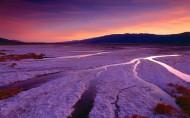 加利福尼亚州风景图片(21张)