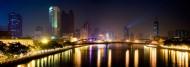 广州夜景图片(13张)