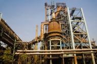 北京首钢集团图片(9张)