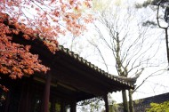 江苏苏州图片(35张)