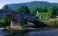 威尔士风景图片(8张)