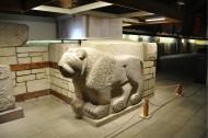 土耳其安塔利亚考古博物馆风景图片(8张)