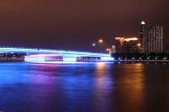 广东广州夜景图片(14张)