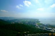 江苏苏州太湖湿地风景图片(16张)