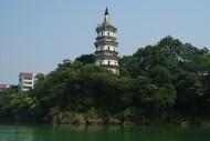 湖南永州风景图片(10张)