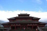 云南大理风景图片(12张)
