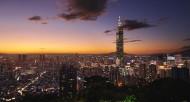 中国台湾图片(10张)