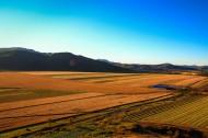 内蒙古柴河风景图片(10张)