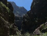 加那利群岛山沟图片(15张)