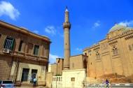 埃及风景图片(18张)