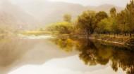 北京双龙峡风景图片(10张)