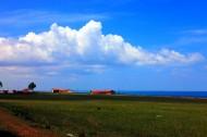青海湖风景图片(17张)