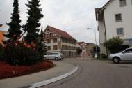 瑞士卢塞恩风景图片(23张)
