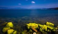 云南抚仙湖风景图片(22张)