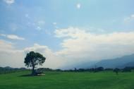台湾风景图片(10张)