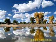 新疆风貌图片(20张)