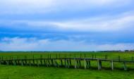 河北沽源风景图片(11张)