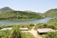 大嵛山岛风景图片(7张)
