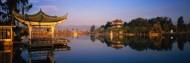 中国古典园林图片(15张)