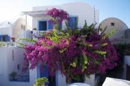 希腊风景图片(12张)