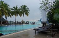 马尔代夫天堂岛风景图片(18张)