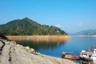 福建龙岩风景图片(8张)