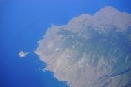 西班牙特内里费鸟瞰图片(7张)