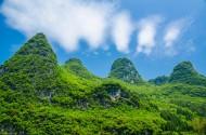 广西桂林风景图片(6张)